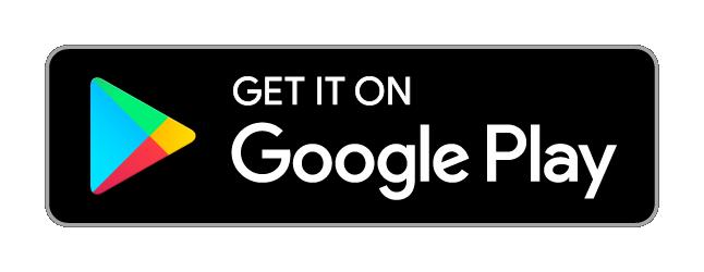 Sprintzeal Google Play