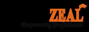 Sprintzeal Logo