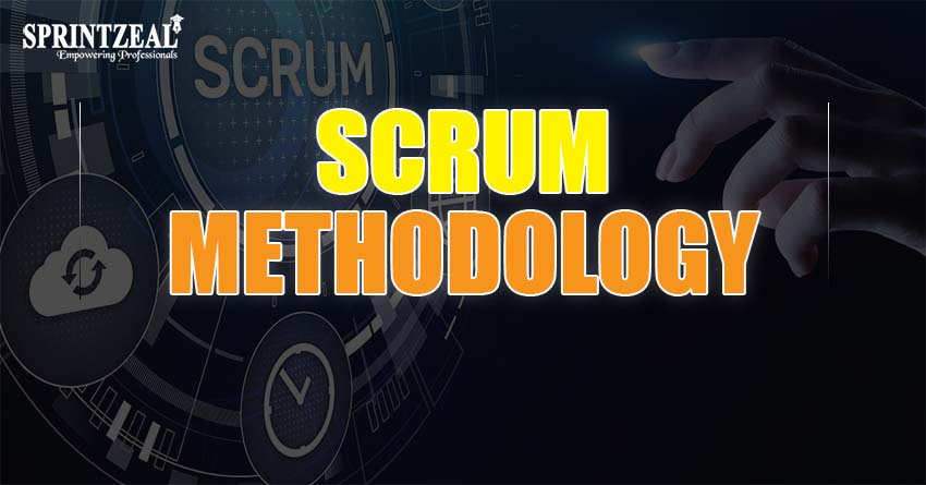 Everything about Scrum Methodology