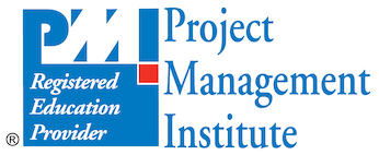 PMI ACP Agile Certified Practitioner Certification