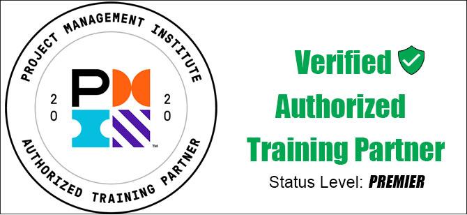 pmi pba Certification